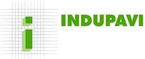 Indupavi Logo